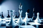 фото: about-chess.ru - АПИ